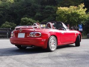 YM-RS02